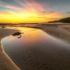 (2597) Kennett River, Victoria, Australia