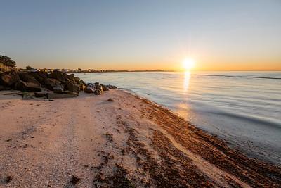 (2733) Campbells Cove, Victoria, Australia
