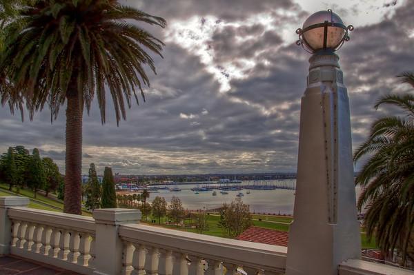 (0333) Geelong, Victoria, Australia