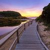 (2193) Moggs Creek, Victoria, Australia