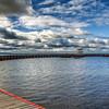 (0152) Geelong, Victoria, Australia