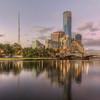 (1225) Melbourne, Victoria, Australia