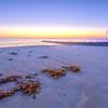 (1409) Point Lonsdale, Victoria, Australia