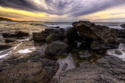 (Image#3498) Black Rock, Victoria, Australia