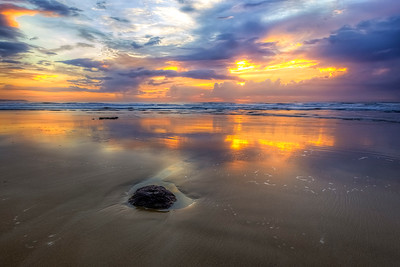 (Image#3472) Anglesea, Victoria, Australia