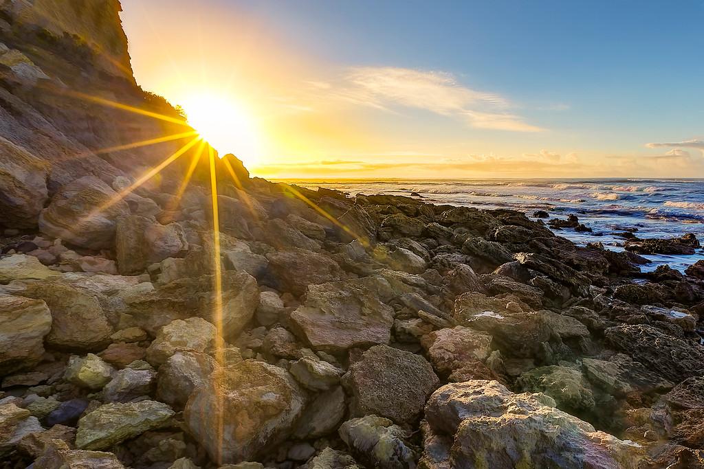 (2281) Addiscot Beach, Victoria, Australia