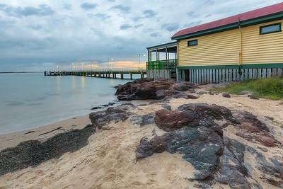 (2692) Cowes, Victoria, Australia
