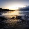 (Image#3373) Anglesea, Victoria, Australia