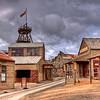 (0381) Ballarat, Victoria, Australia