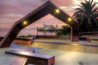 (Image#3473) Geelong, Victoria, Australia