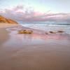 (1141) Thirteenth Beach, Victoria, Australia