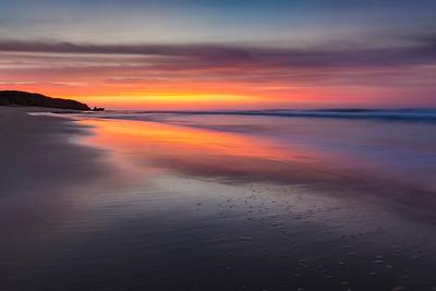 (2744) Torquay, Victoria, Australia