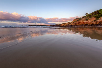 (Image#3415) Anglesea, Victoria, Australia