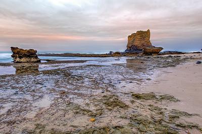 (Image#3149) Aireys Inlet, Victoria, Australia