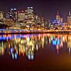 (0034) Melbourne, Victoria, Australia