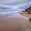 (2551) Anglesea, Victoria, Australia
