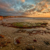 (0791) Anglesea, Victoria, Australia