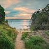 (1778) Walkerville, Victoria, Australia
