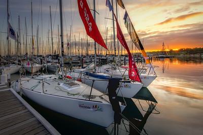 (Image#3152) Geelong, Victoria, Australia