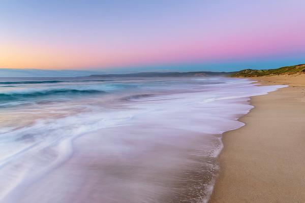 (2476) Aireys Inlet, Victoria, Australia