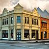 (0137) Fremantle, Western Australia, Australia