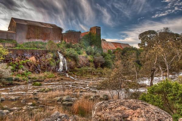 (0321) Geelong, Victoria, Australia