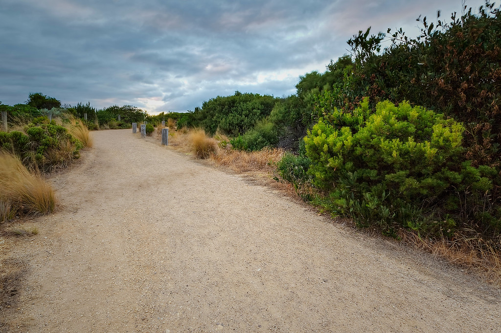(2186) Torquay, Victoria, Australia