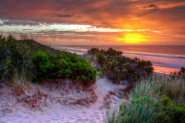 (0797) Torquay, Victoria, Australia