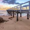(2323) Point Lonsdale, Victoria, Australia