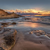 (0860) Sunnymeade Beach, Victoria, Australia
