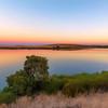 (2380) Lake Connewarre, Victoria, Australia
