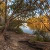 (2685) Echuca, Victoria, Australia