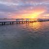 (1551) Limeburners Bay, Victoria, Australia