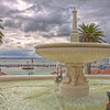 (0162) Geelong, Victoria, Australia
