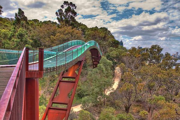 (0348) Perth, Western Australia, Australia