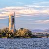 (1132) Canberra, ACT, Australia