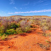 (2083) Broken Hill, New South Wales, Australia