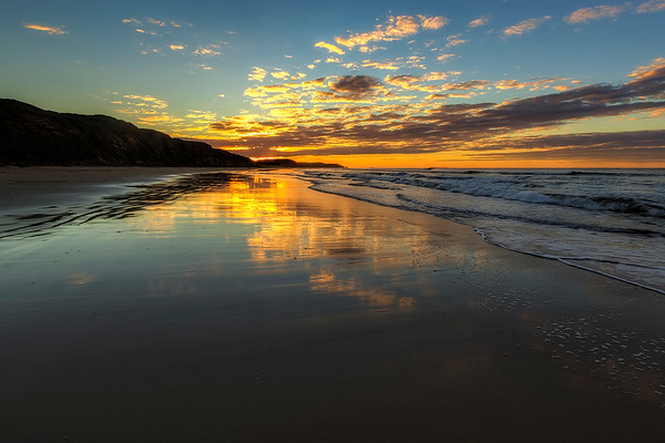 (2188) Jan Juc, Victoria, Australia