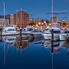 (0179) Hobart, Tasmania, Australia