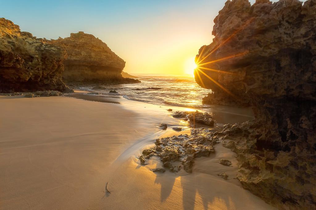 (2377) Rocky Point, Victoria, Australia