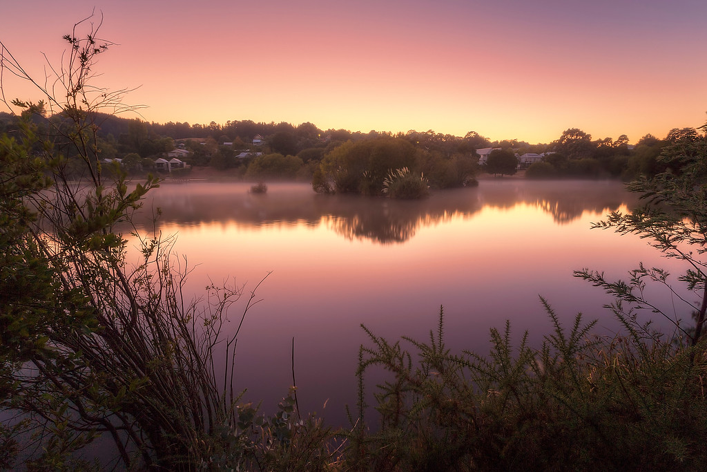 (2036) Daylesford, Victoria, Australia