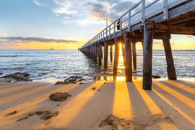 (2667) Point Lonsdale, Victoria, Australia