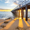 (2667) Point Lonsdale, Victoria, Australia