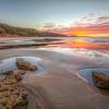 (1061) Jan Juc, Victoria, Australia