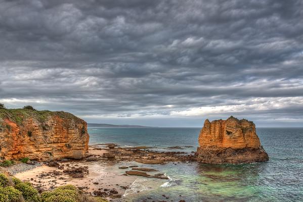 (0469) Anglesea, Victoria, Australia