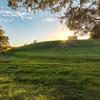 (2149) Murgheboluc, Victoria, Australia