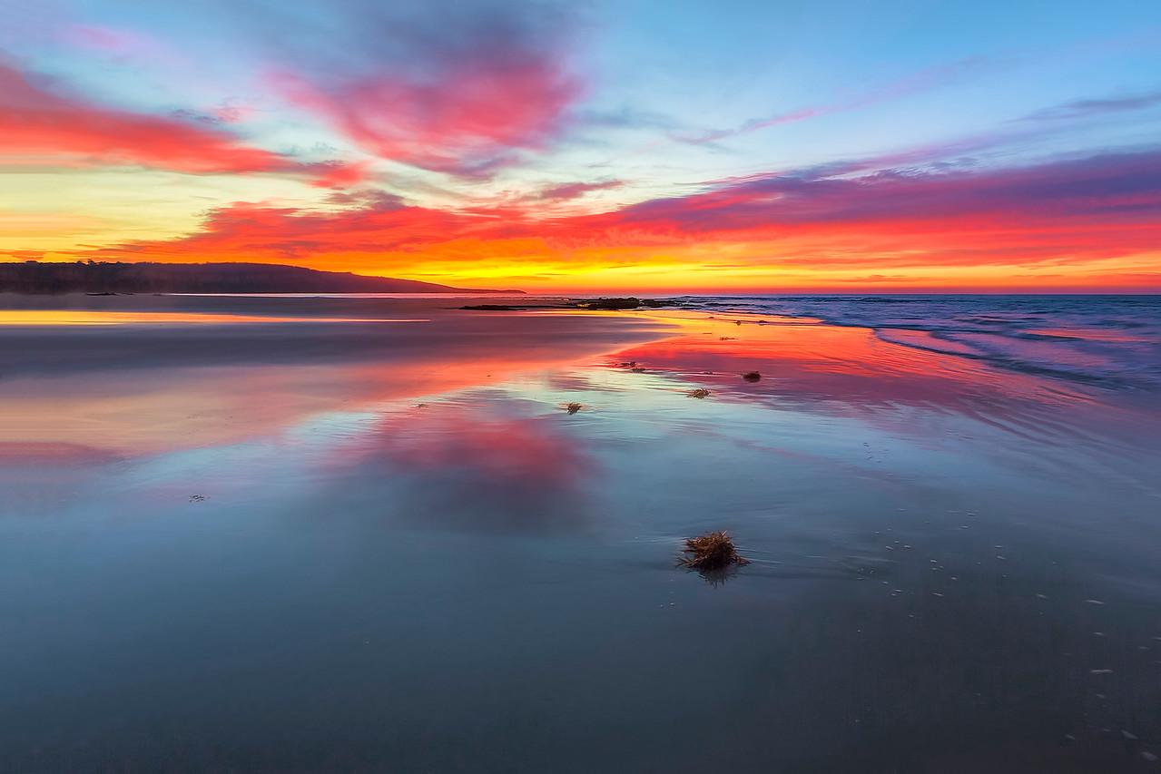 (2252) Anglesea, Victoria, Australia