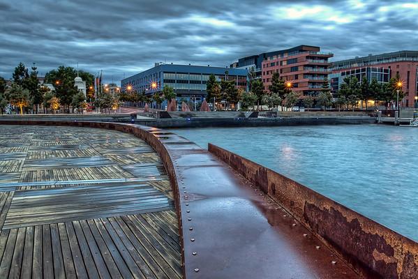 (0018) Geelong, Victoria, Australia