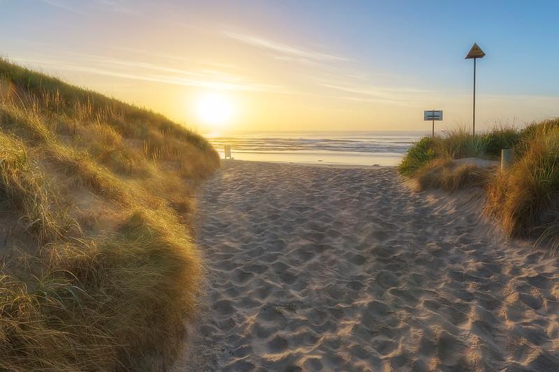 (2337) Bancoora Beach, Victoria, Australia