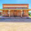 (2163) Silverton, New South Wales, Australia